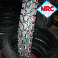 hot sale motorcycle tires 110/90-17 50cc sports bike motorcycle tire