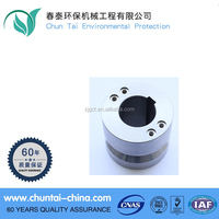 wholesale high quality mechanical coupling pipe joint