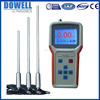 Factory Sale Ultrasonic Power Measure Meter