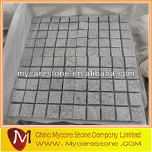 turf stone pavers, natural pebble stone paver