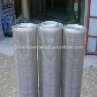 8 10 18 gauge welded wire mesh