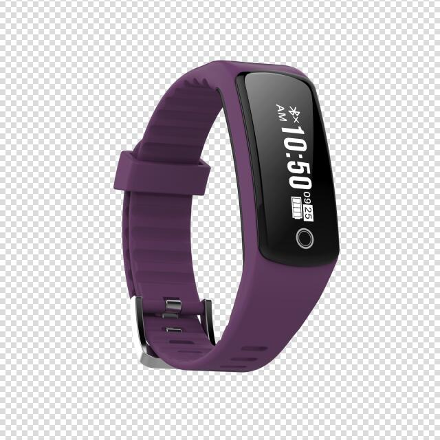 New arrival NFC silicone bracelet for security access access control smart wristband programmable, New OEM smartband