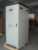 400kva AC AVR three phase automatic voltage regulator/ stabilizer
