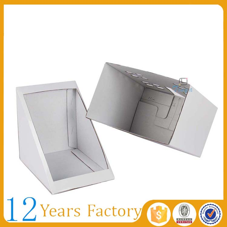 paper box 1723-5