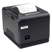 300mm high speed 80mm Thermal Receipt Printer Parallel/Serial/USB/Ethernet ITPP066