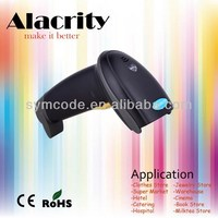 Quality hot-sale tablet pc with barcode scanner