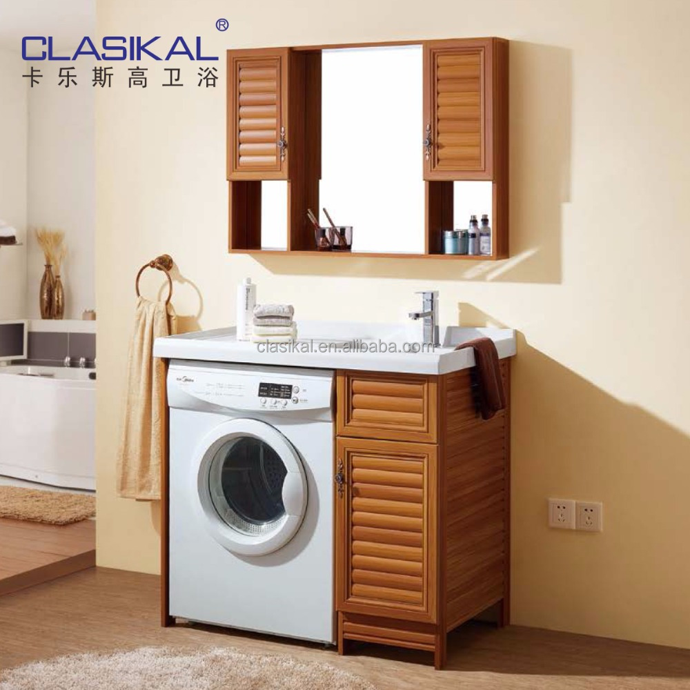 China suppliers use for washing machine cabinet
