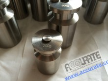 OIML F1 F2 M1 masses 20kg, balance calibration weight, standard poise weight