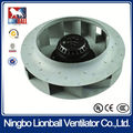 With 35 years experience condition high quality industrial manufacturer ventilator