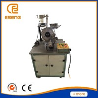 Assembly Machine Of Fineliner Tips