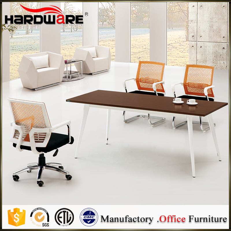 factory low price wholesale office meeting table home tea table
