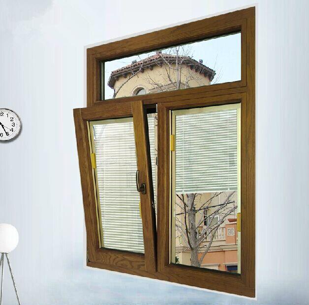 Guangzhou precio fabrica aluminio ventanas correderas - Ventanas correderas precios ...