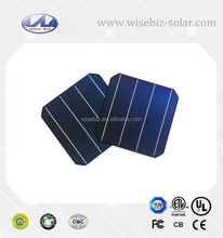 156x156mm scrap silicon for solar power cells