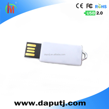 High Cycle Life USB Memory Promotion Selling With Low Price