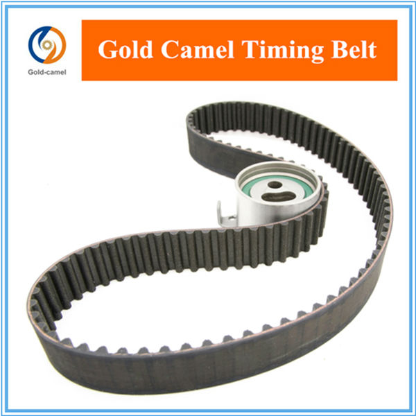 Car Rubber Chery Timing Belt