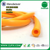 new products 2016 Made In China Durable Soft Pvc Lpg Gas Hose for home Oven