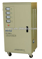 2013 low price products!!!3 phase automatic voltage regulator