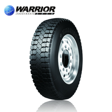 Hot sale DOUBLE COIN luck year brand radial truck tyre 11r22.5