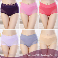 Hot style women underwear wholesale/women sanitary pants