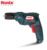 Ronix 6.5mm electric drill 400W power tools machine portable drill with high quality Model 2106B
