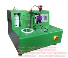 Laboratory equipment EPS100 common rail diesel engine testing bench vehicle diagnostic machine