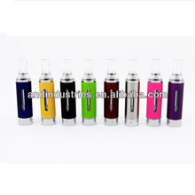 original Kanger Tech newest no leaking big vapor evod atomizer