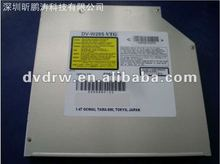 Laptop SATA DVD-ROM DV-28S