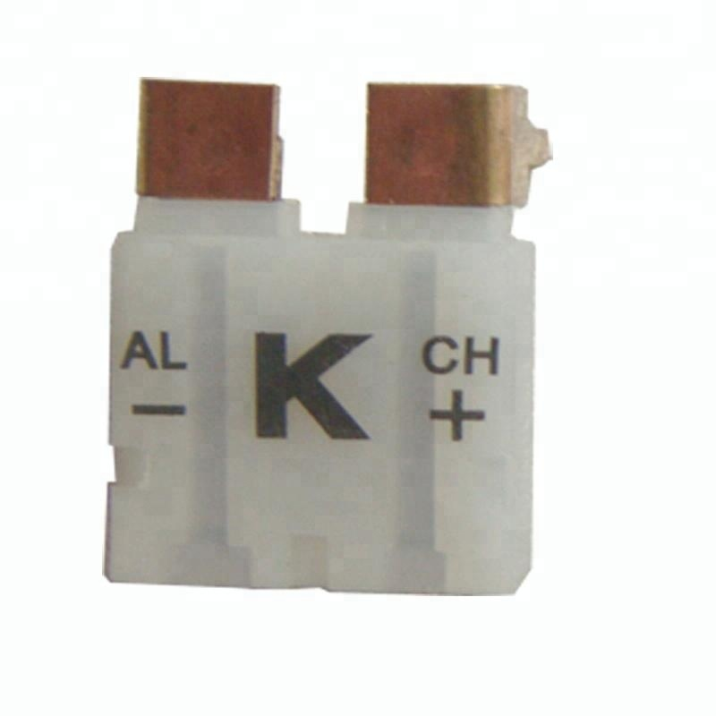 K Thermocouple pcb Connector