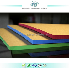 Bulk high quality eco-friendly PE foam/PE foam sheet/polyethylene foam