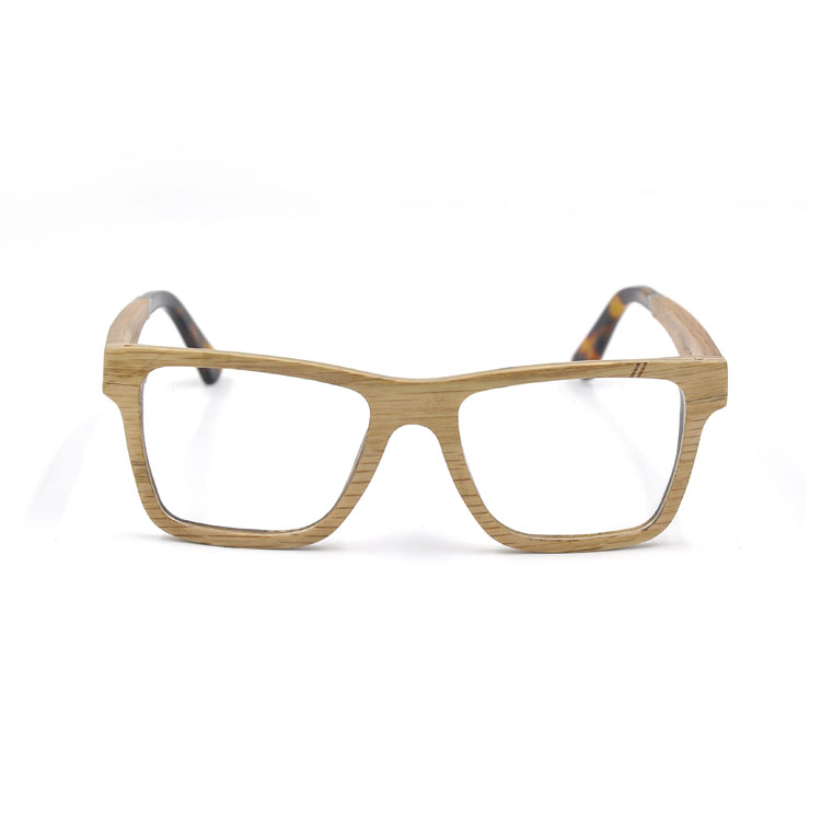 Best Lightweight Glasses Frames : 2016 Anti Blue Light Computer Glasses Wooden Bamboo ...