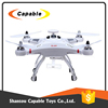 Cx 20 Auto Pathfinder Drone With