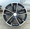 16 17 18 19 20 21 inch alloy wheels /wheels rim-13