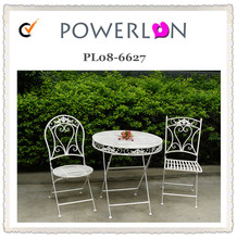 outdoor furniture garden sets table and chair