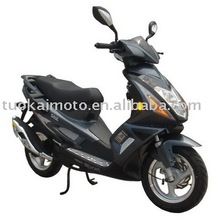 150cc cheap gas scooters for sale (TKM150E-T)