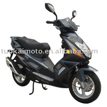 150cc cheap gas scooters for sale tkm150e t buy 150cc for Cheap gas motor scooters