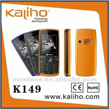 low cost usd 8/pc gsm mobile , cheap mobile phone