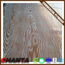 CHANTA group plywood for bed boards with great price