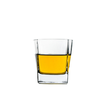 170 ml high ball cheap glassware tumbler double wall water glass cup glass drinking glassware