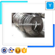carbon Steel Wire ( Hot Sale !!!)