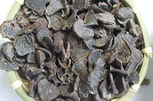 High quality cultivated dried Yunnan wild mushrooms Truffle for sale