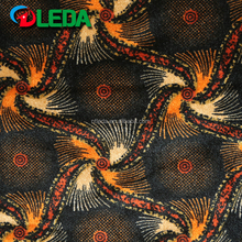 Best selling names of textile company cotton velvet fabric knitting