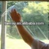 Window Protection Film