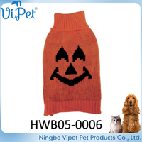 Halloween Costumes High Quality Breathable Fabric