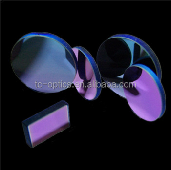 buy online glasses  glasses for