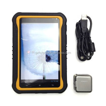 7 inch Private 4G LTE RFID tablet PC with IPS screen