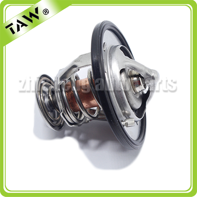 hot water heater thermostat bimetal thermostat japan auction cars