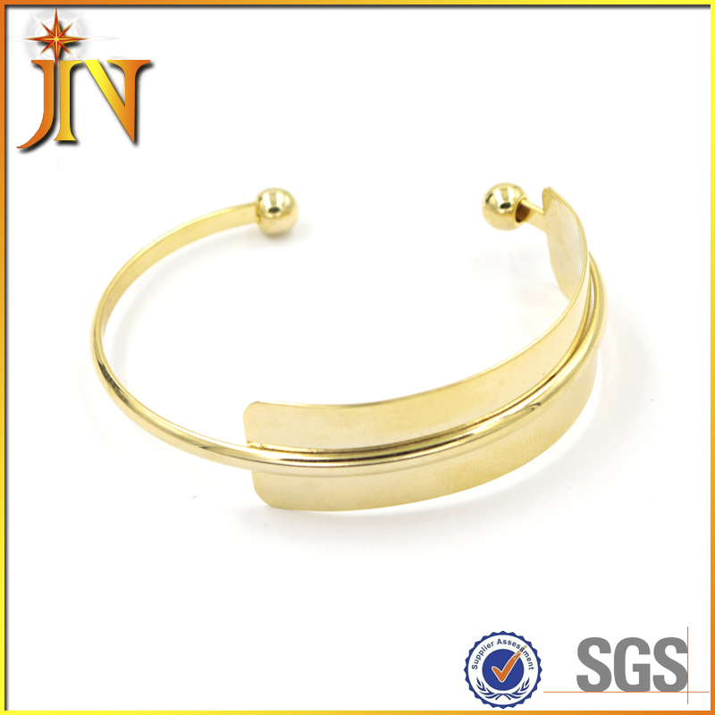 SZ0054 JN wholesale gold plated fancy bangles design jaipur lakh lac bangles with beads