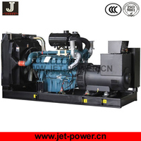 regulator for 20kva diesel welder generator water-cooled price list