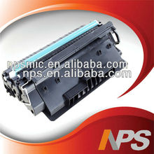 toner cartridge for HP 192A