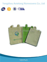 Low price polypropylene nonwoven fabric for shopping bags